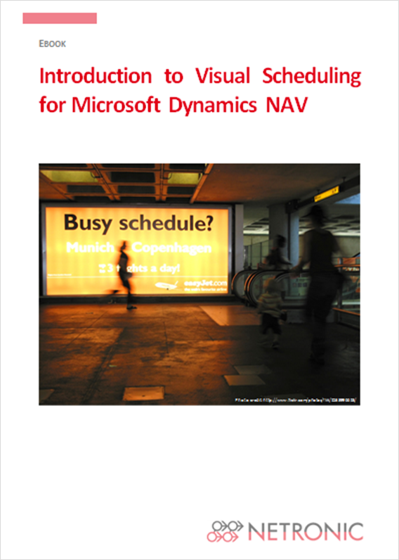 Ebook-Introduction_to_Visual_Scheduling_for_Microsoft_Dynamics_NAV