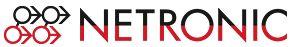 NETRONIC - The Gantt Company