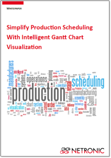Whitepaper_Production_Scheduling