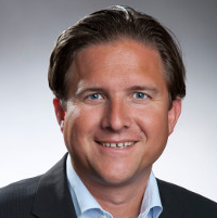 Martin Karlowitsch